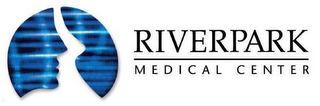 Riverpark Medical Center
